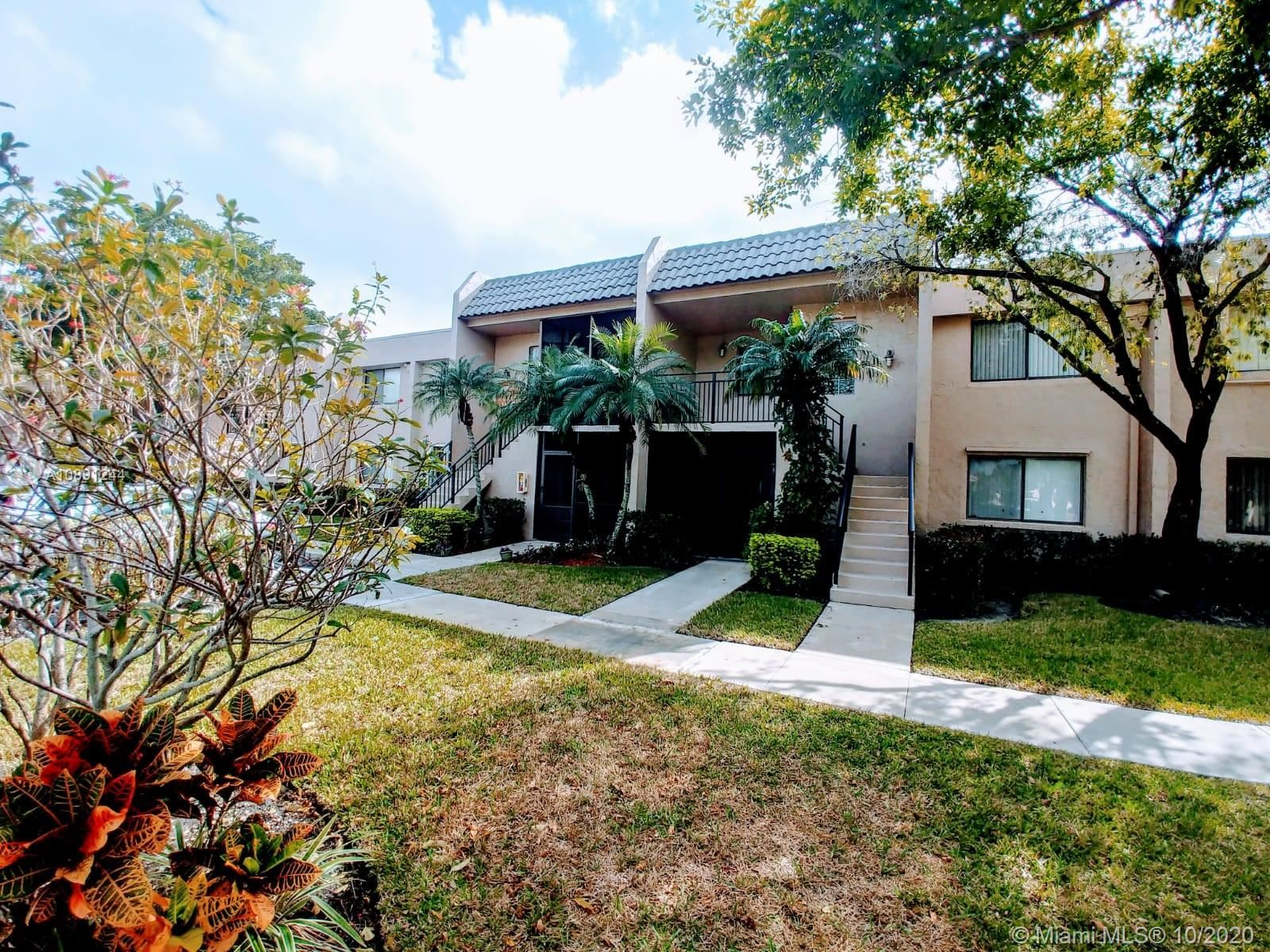 390 Racquet Club Rd #202, Weston, FL 33326 - #: A10891244