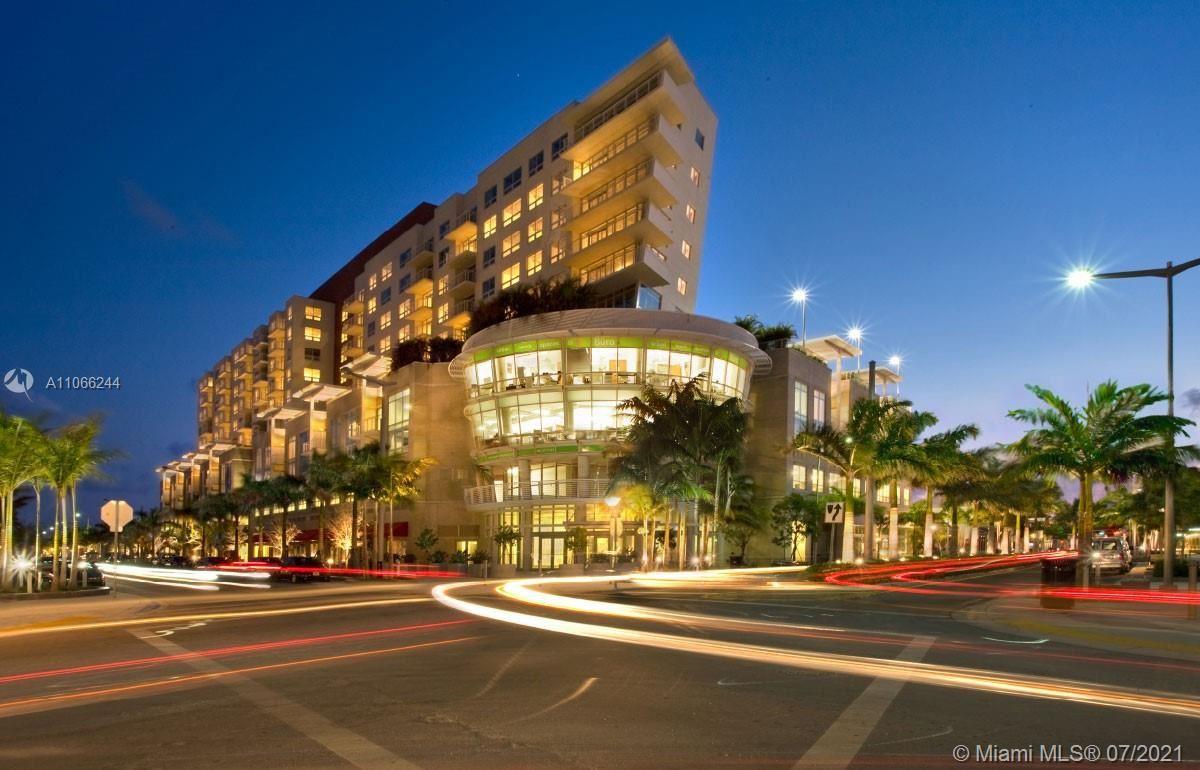 3250 NE 1st Ave #301, Miami, FL 33137 - #: A11066244