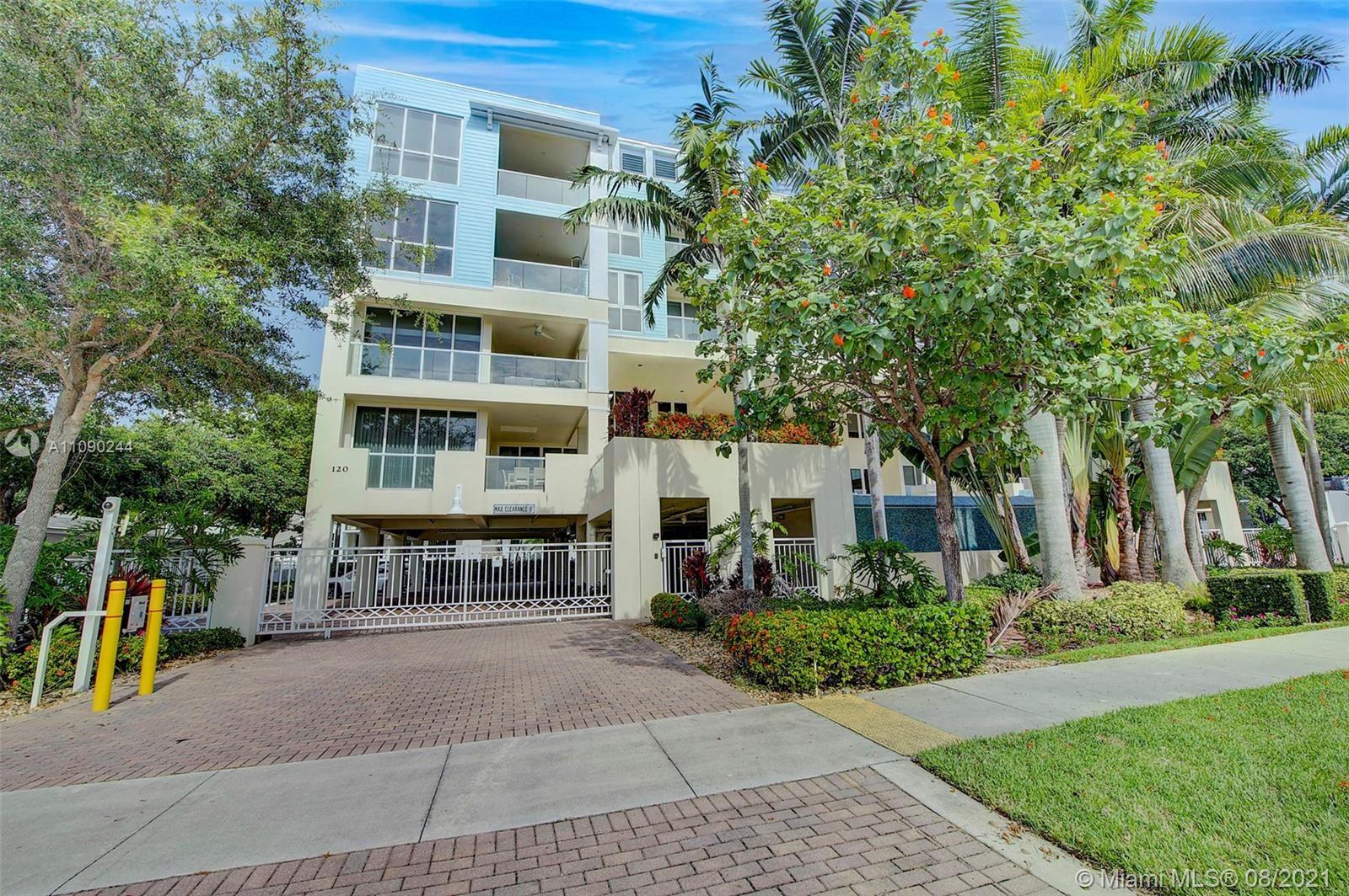 120 SE 19th Ave #404, Deerfield Beach, FL 33441 - #: A11090244