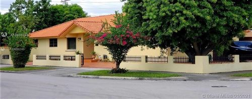 Photo of 190 E 11th St, Hialeah, FL 33010 (MLS # A10936245)