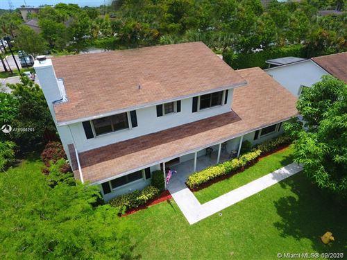Photo of Plantation, FL 33324 (MLS # A10964245)