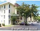 Photo of 11925 NE 2nd Ave #B205, North Miami, FL 33161 (MLS # A11038245)