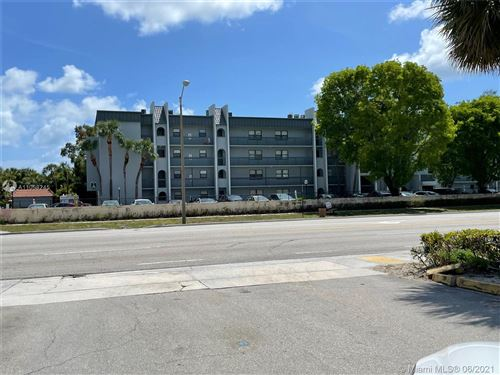 Photo of West Palm Beach, FL 33401 (MLS # A11058245)