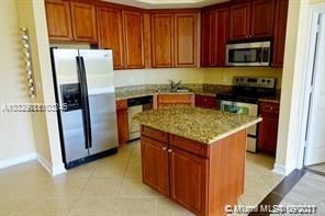 Photo of Aventura, FL 33180 (MLS # A11103245)