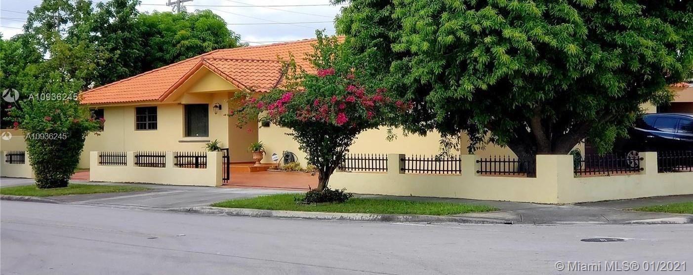 190 E 11th St, Hialeah, FL 33010 - #: A10936245
