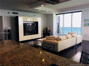 Foto de inmueble con direccion 1800 S Ocean Dr #2104 Hallandale Beach FL 33009 con MLS A10584246