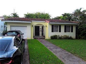 Photo of 809 Milan Ave, Coral Gables, FL 33134 (MLS # A10674246)