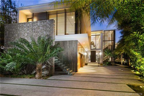 Photo of 15 Palm Ave, Miami Beach, FL 33139 (MLS # A10772246)