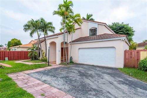 Photo of 439 SW 88th Pl, Miami, FL 33174 (MLS # A10787246)