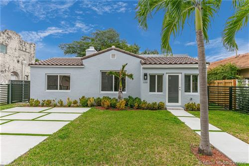 Photo of Listing MLS a10809246 in 1153 SW 20 Ave Miami FL 33135