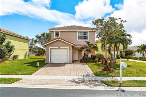 Photo of 3290 Commodore Ct, West Palm Beach, FL 33411 (MLS # A10827246)