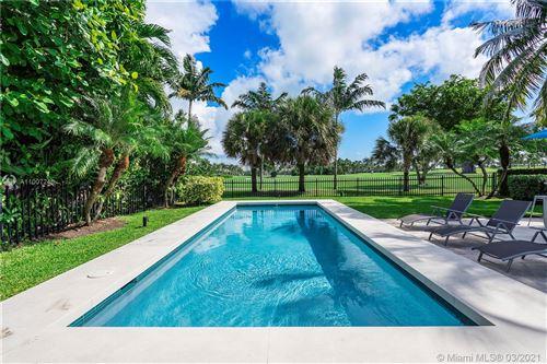 Photo of 6025 Alton Rd, Miami Beach, FL 33140 (MLS # A11007246)