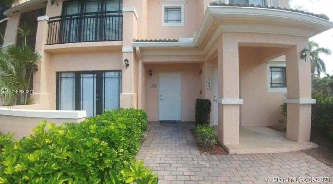 2809 Amalei Dr #103, Palm Beach Gardens, FL 33410 - #: A10920246