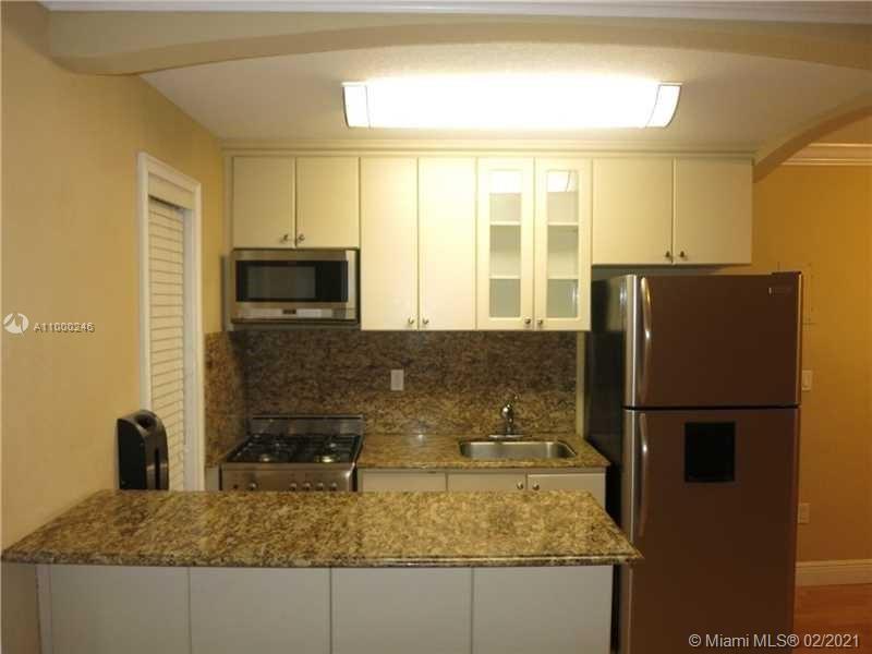 3245 VIRGINIA ST #59, Coconut Grove, FL 33133 - #: A11000246