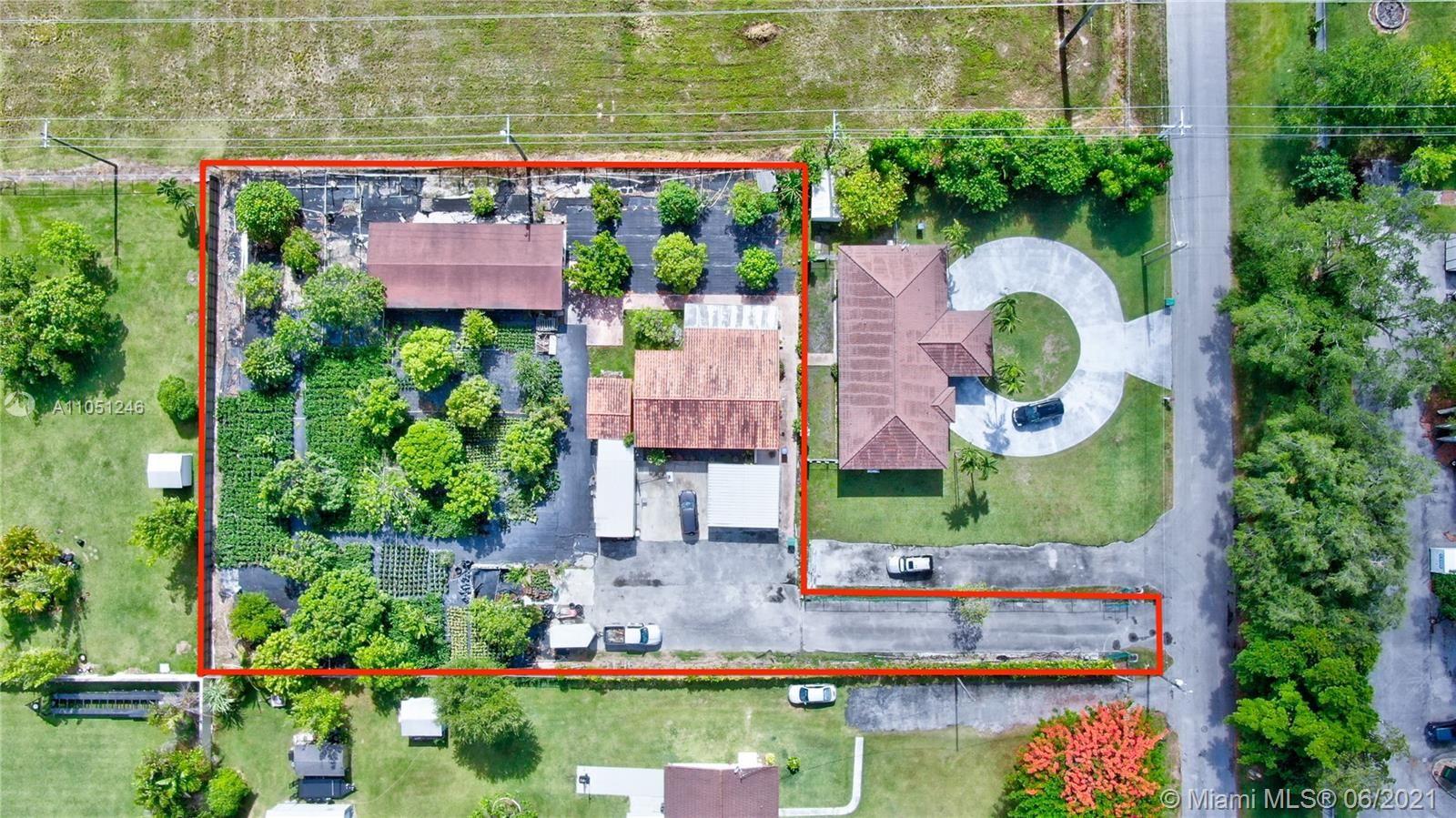 10325 SW 70th St, Miami, FL 33173 - #: A11051246