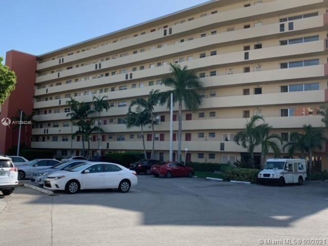 1750 NE 191st St #519-3, Miami, FL 33179 - #: A11094246