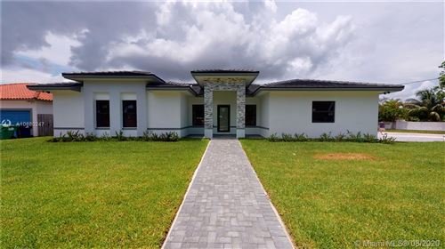 Photo of Listing MLS a10880247 in 21200 Old Cutler Rd Cutler Bay FL 33189