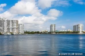 Photo of 2949 Point East Dr #B105, Aventura, FL 33160 (MLS # A10891247)