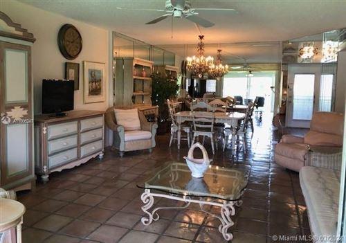 Photo of 314 SE 10th St #103, Dania Beach, FL 33004 (MLS # A11006247)