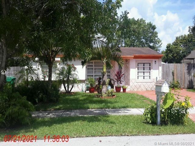 1415 SW 47th Ter, Fort Lauderdale, FL 33317 - #: A11067247