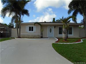 Photo of Listing MLS a10673248 in  Hollywood FL 33023