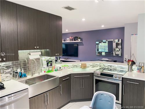 Photo of Listing MLS a10810248 in 7145 NW 173rd Dr #1101 Hialeah FL 33015