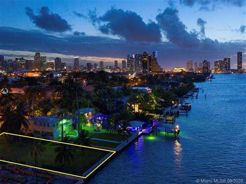 Foto de inmueble con direccion  Miami FL 33139 con MLS A10832248