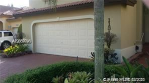Photo of Listing MLS a10859248 in 11316 NW 51st Ter Doral FL 33178