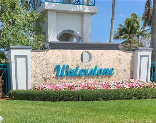 Photo of Listing MLS a10860248 in 2251 NE 37th Ter Homestead FL 33033