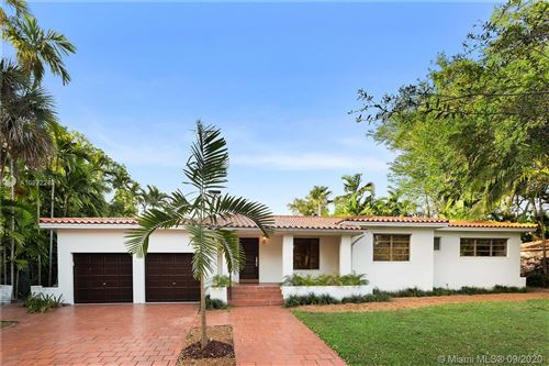 Photo of 1433 Mantua Ave, Coral Gables, FL 33146 (MLS # A10922248)