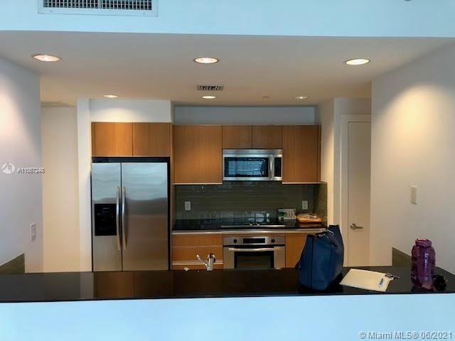 1050 Brickell Ave #1702, Miami, FL 33131 - #: A11057248