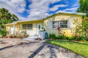 Photo of Listing MLS a10681249 in 745 Hawthorne Dr Lake Park FL 33403