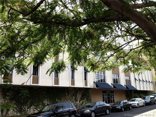 Photo of 717 Ponce De Leon Blvd #326, Coral Gables, FL 33134 (MLS # A10695249)