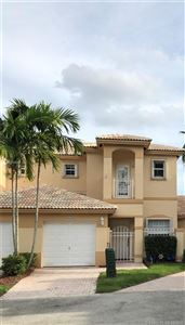 Photo of 868 NW 170th Ter, Pembroke Pines, FL 33028 (MLS # A10704249)