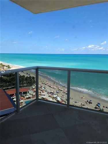 Foto de inmueble con direccion 19111 Collins Ave #1001 Sunny Isles Beach FL 33160 con MLS A10797249