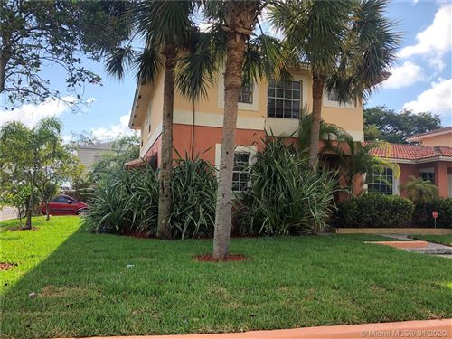 Photo of 1244 NE 2nd Ave, Fort Lauderdale, FL 33304 (MLS # A10840249)