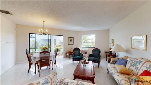 Photo of 415 NW 36th Ave #415, Deerfield Beach, FL 33442 (MLS # A10921249)