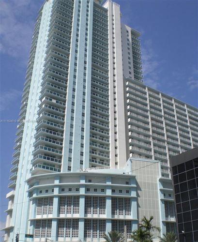 Photo of 1250 S Miami Ave #1305, Miami, FL 33130 (MLS # A11116249)