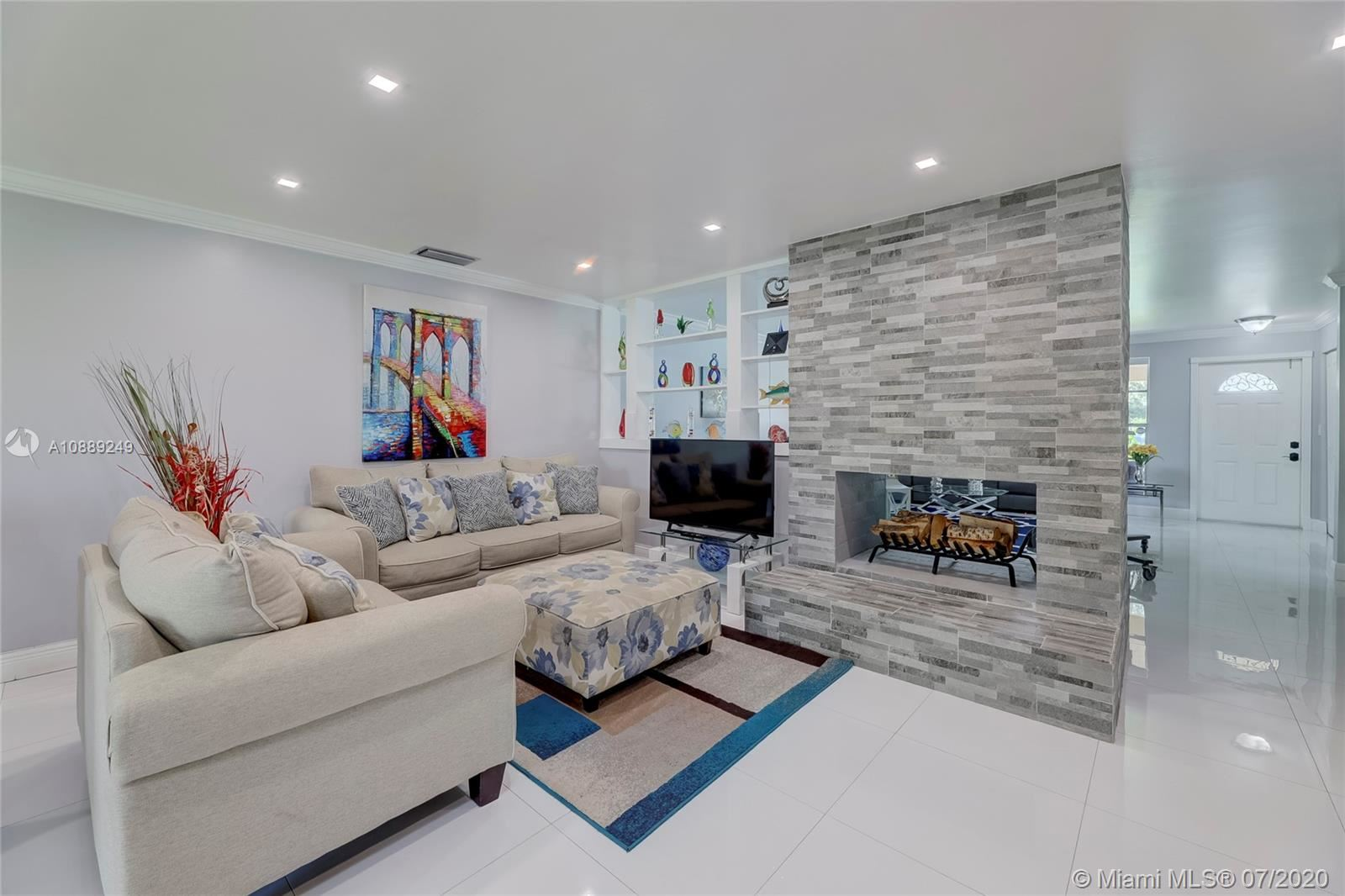4299 Coral Springs Dr #3A, Coral Springs, FL 33065 - #: A10889249