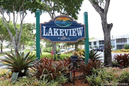 9707 Hammocks Blvd #201, Miami, FL 33196 - #: A10897249