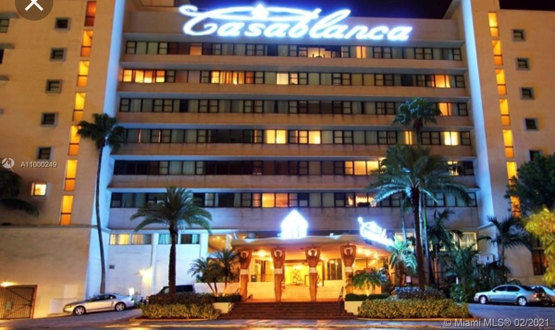 6345 COLLINS AVE #915, Miami Beach, FL 33141 - #: A11000249