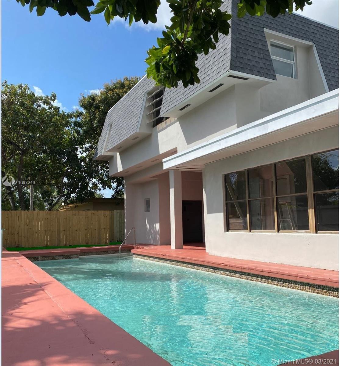 16017 NE 8th Ave, North Miami Beach, FL 33162 - #: A11007249