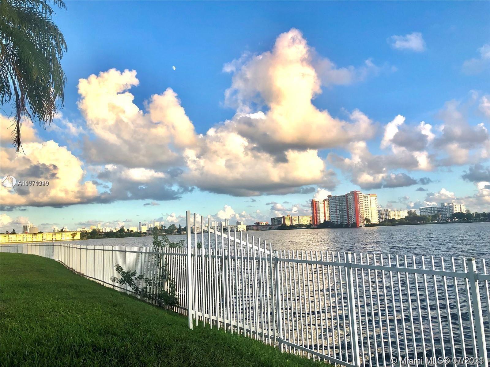 1000 NE 191st St #36, Miami, FL 33179 - #: A11071249