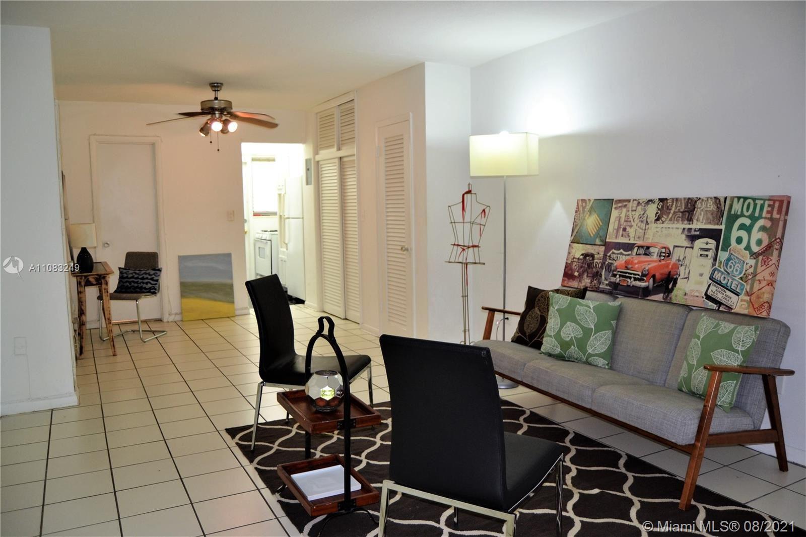 915 Lenox Ave #103, Miami Beach, FL 33139 - #: A11083249