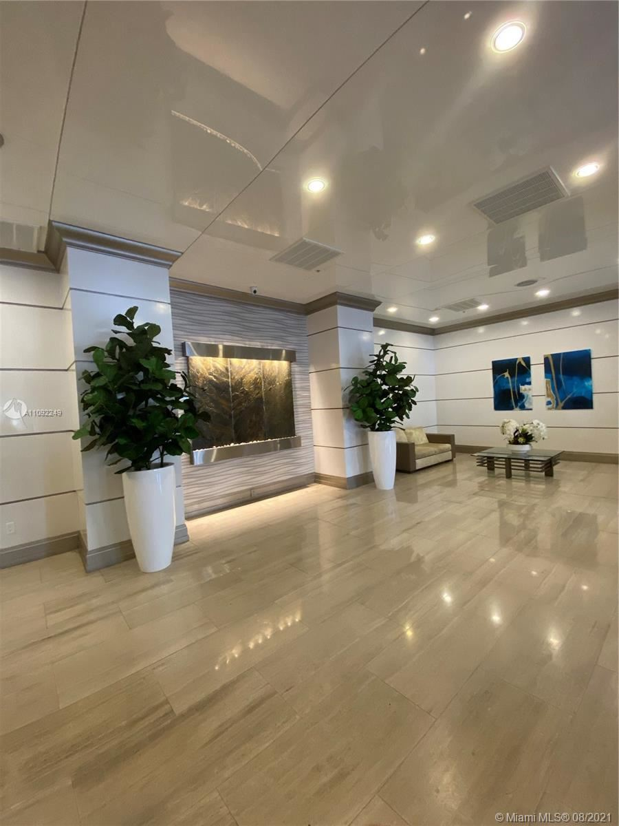 19390 Collins Ave #1508, Sunny Isles, FL 33160 - #: A11092249