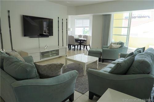 Photo of 145 Jefferson Ave #432, Miami Beach, FL 33139 (MLS # A11008250)