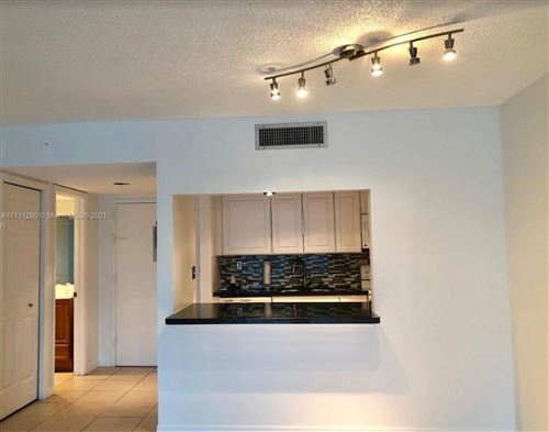 Photo of 120 Lakeview Dr #214, Weston, FL 33326 (MLS # A11111250)