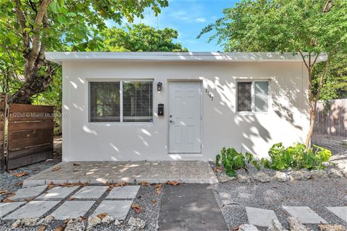 Photo of 3547 William Ave, Miami, FL 33133 (MLS # A11112250)