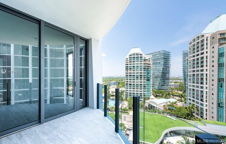 2831 S Bayshore Dr #1404, Miami, FL 33133 - #: A10849250