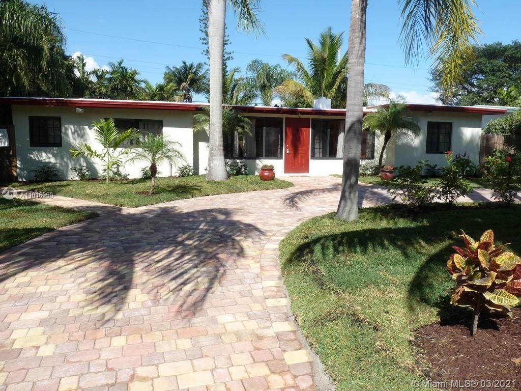 3203 Robbins Rd, Pompano Beach, FL 33062 - #: A11016250